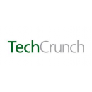1394202428_TechCrunch.png