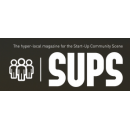 1394632431_The Sups.png