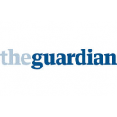 1400056713_the guardian.png