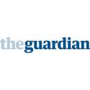 1409568169_Guardian.png