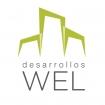 Proposal Logo