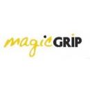 1384175945_Magicgrip.png