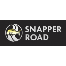 1384270313_Snapper Road.png