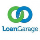 1389115635_loangarage.png