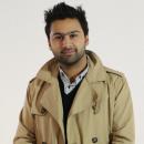 Irfan Pardesi @ ACM  Gold