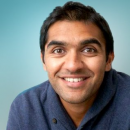 Mitesh Patel @ Lenstore