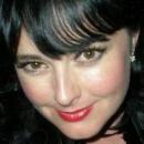 Vivian Ashworth