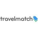TravelMatch