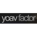 Yoav Factor