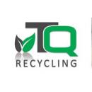 TQ Recycling