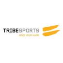 Tribe Sports