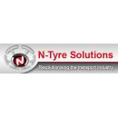 N-Tyre Solutions