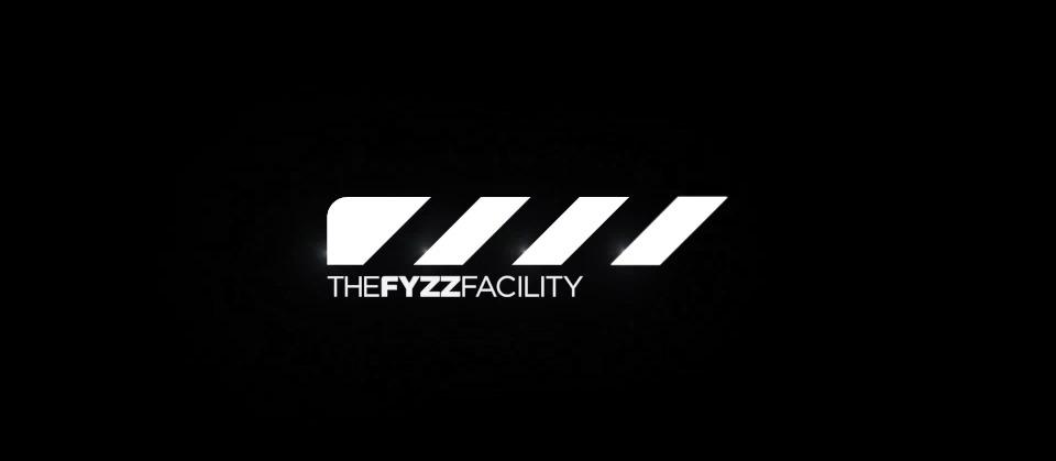 The Fyzz