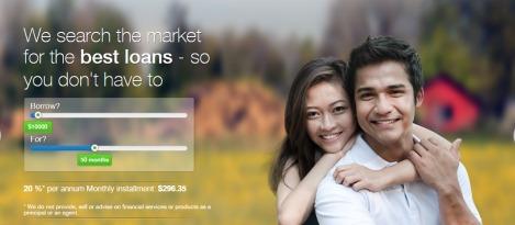 LoanGarage.com
