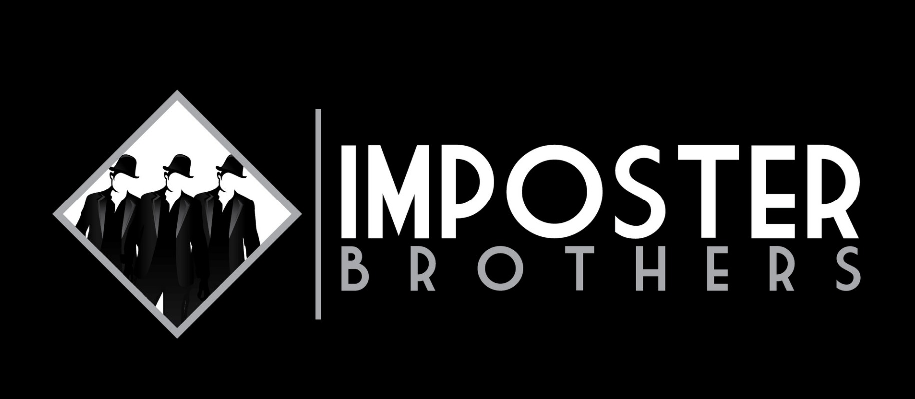 Ben Patrick Yates @ Imposter Brothers Entertainment