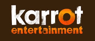Chris White @ Karrot Entertainment