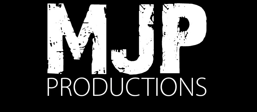 Michael Park @ MJP Productions