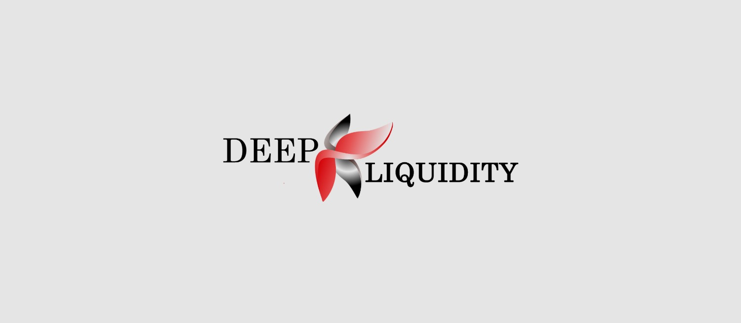 Sam Balabon @ Deep Liquidity, Inc