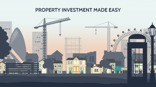 Shojin Property Partners