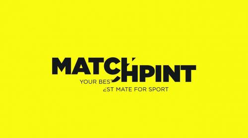 MatchPint