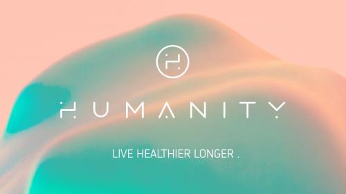 Humanity Inc