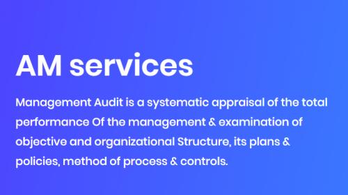 Deepa D @ Akshara Multiservice Services