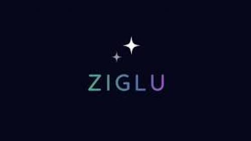 Ziglu