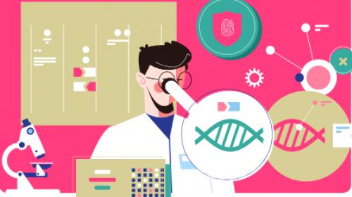Genomes.io