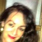 profile_319_1480429908.jpg