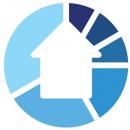 testimonial_logo_1501600147.png