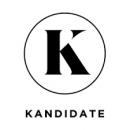 Kandidate