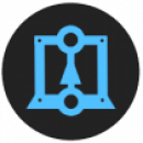 testimonial_logo_1526549516.png