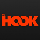 The Hook Group
