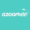 Azoomee