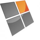 testimonial_logo_1538495086.png