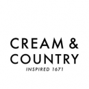Cream & Country Food