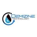 Demizine Technology Ltd