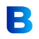 testimonial_logo_1548370821.png