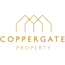 Coppergate Property