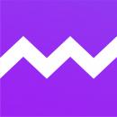 testimonial_logo_1550596166.png
