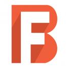 testimonial_logo_1557997745.png