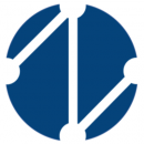 testimonial_logo_1565218756.png