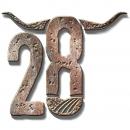 testimonial_logo_1567463757.png