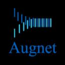 testimonial_logo_1567463911.png