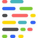 testimonial_logo_1572616439.png
