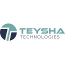 testimonial_logo_1572616868.png