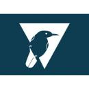 testimonial_logo_1572617212.png