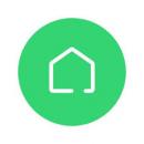 testimonial_logo_1575556458.png
