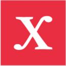 testimonial_logo_1575557026.png
