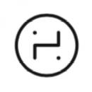 testimonial_logo_1582123953.png
